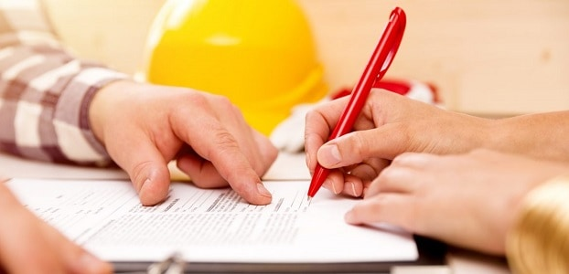 Engineering & Construction Project Management